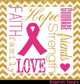 faith family hope