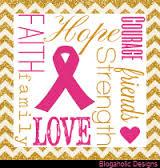 faith family hope